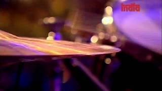Har Ek Baat - Karsh Kale & Midival Punditz (Live at Paleo Fest 09)