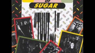 Taste Of Sugar - U-Men