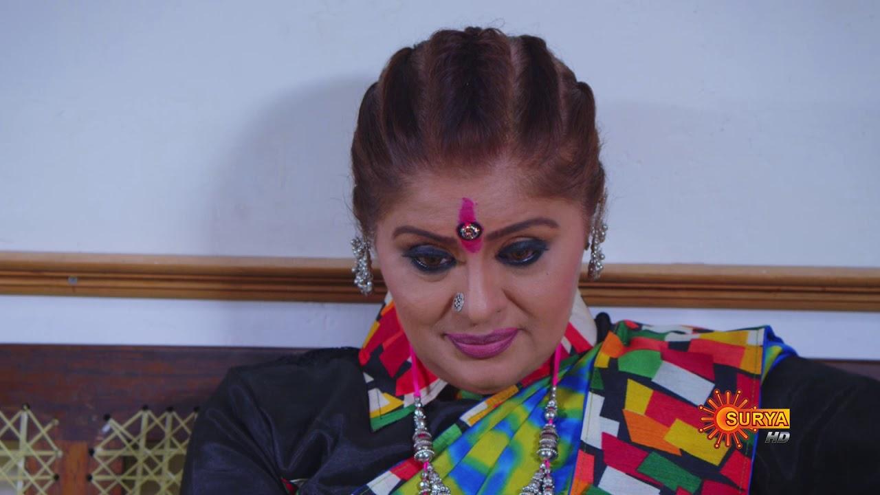 Lakshmi Stores | 8th-February-2019 | SuryaTV