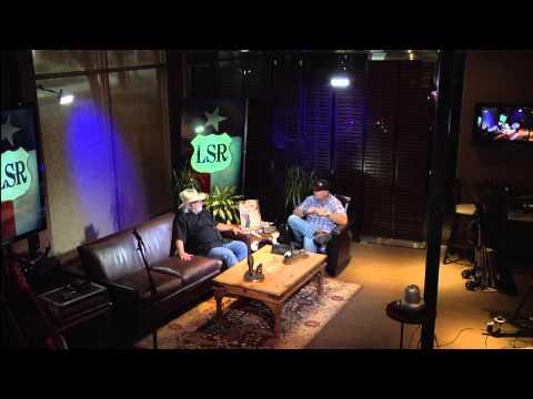 Episode 11 - Tommy Alverson