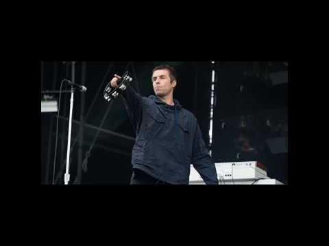 Liam Gallagher Live @ Benicàssim [Pro Audio] 22nd July, 2018