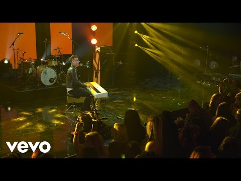 Shawn Hook - Million Ways (Live on the Honda Stage at the iHeartRadio Theater LA)