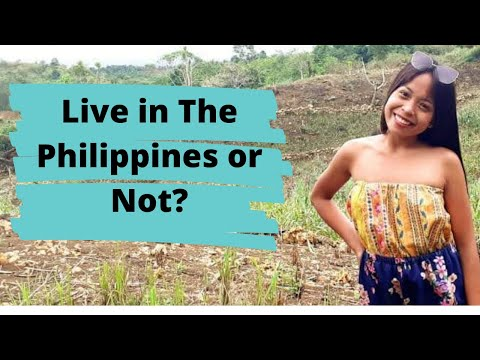 live-in-the-philippines-vs-your-home-country-or-3rd-option?