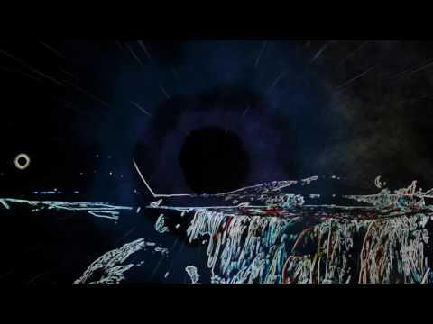 Crystal Caverns Music Video