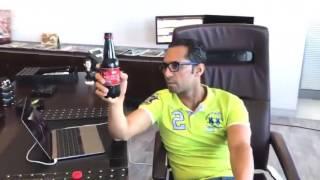 Promo Video: MeTL Group Mannequin Challenge - December 2016 - Mohammed Dewji
