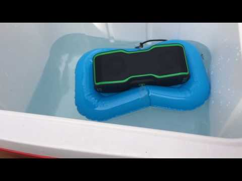 waterproof-bluetooth-speaker-that's-durable-and-sounds-great!