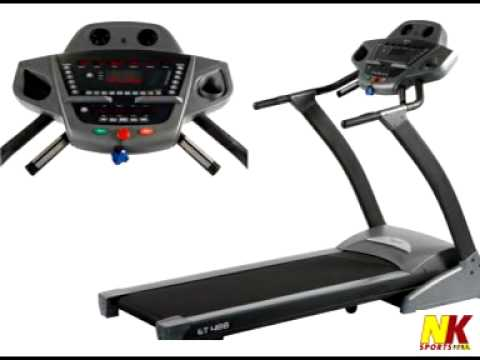 Fitness Equipment Sports Store Online Fitness Equipment Store