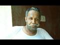Download ആ കണ്ണിലെ കണ്ണീർ തുള്ളികൾ saleem kodathoor new cut song MP3 song and Music Video