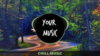 4th Dimension - Circle [Chill Music]