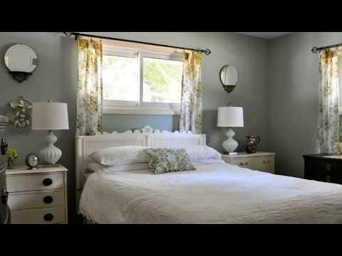 Great 50 Small Bedroom Bed Under Window