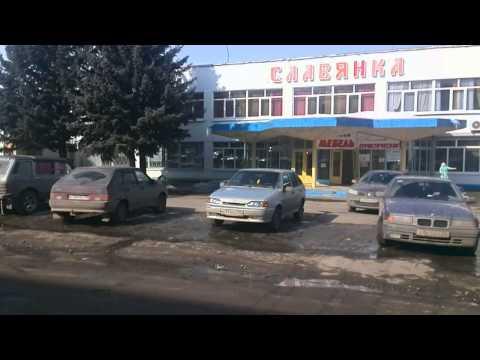 г. Кузнецк ул. Гражданская д.85 М Сити 2