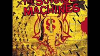 Watch Suicide Machines Bottomed Out video