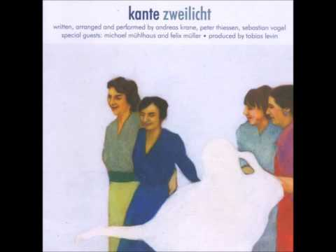 Kante - Best Of Both Worlds mp3