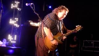 Bernie Marsden - Fool for your loving - Live at Rambling Man Fair 2015
