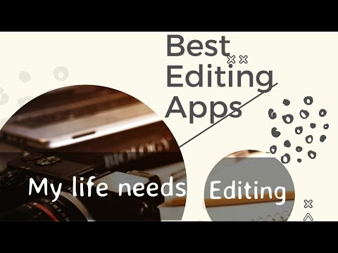 Best Quote Editing Apps For Android ,Free Don't Need Any Pro Version/Best Typography Android Apps