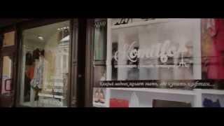 Дисконтный магазин брендовой одежды Комильфо.Дисконтный магазин Комильфо(, 2014-06-25T13:26:05.000Z)