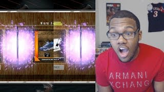 NBA 2K16 PS4 MyTEAM BEST PACK OPENING!! ROOKIE OF THE YEAR BUNDLE!!