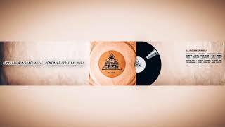 Öwnboss & Michael Kane - Remember (Original Mix)