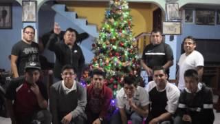 RADIO MI ALTEPEXI - LA GARRA DE MEXICO - 2DO ANIVERSARIO - 2017