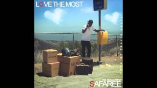 safaree-feat-marques-anthony---love-the-most-clean-version
