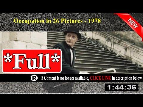 free  film okupacija u 26 slika film