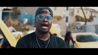 Sphectacula and DJ Naves ft Beast TipCee and DJ Tira-Bhampa Official Video