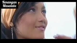 Kenangan Masalalu - Imel Putri Cahyati & Temmy Rahadi