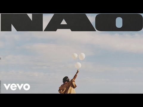 Nao - If You Ever (Audio) ft. 6LACK