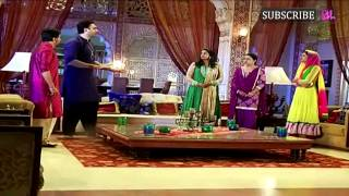 Video On location of serial Bani -- Ishq Da Kalma | 30th May - part 1 download MP3, 3GP, MP4, WEBM, AVI, FLV Desember 2017