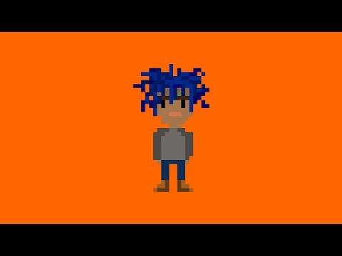 #ProudCatOwner [8 Bit Tribute to XXXTENTACION] - 8 Bit Wizard
