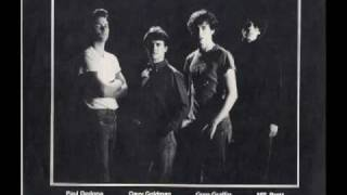 Bad Religion - It's Only Over When.. Live 1983