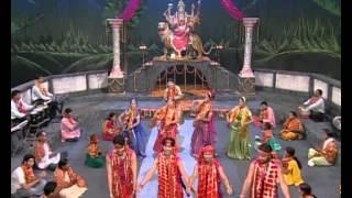 Jai Jai Ambe Maa Devi Bhajan By Rakesh Kala [Full Video] I Maa Vaishno Darshan