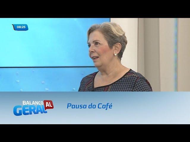 Pausa do Café: Ciúme doentio tem cura?