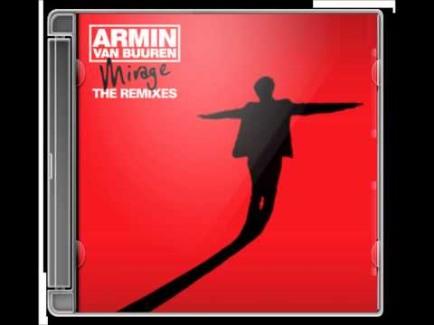 Armin Van Buuren   I Don't Own You mp3