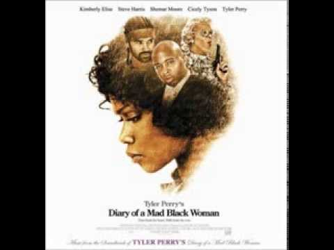 Tyler Perry - Father Can You Hear Me