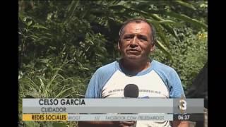 Conozca la Finca El Pilar