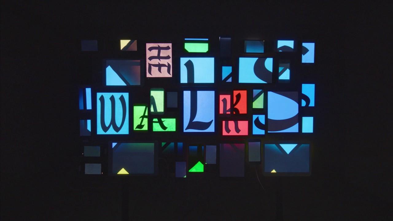 piers-faccini-cloak-of-blue-music-video-piers-faccini