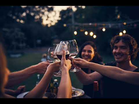 muzica moldoveneasca de petrecere 2018 mega distractie cu moldoveni