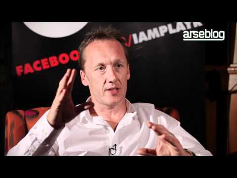 Arseblog - Lee Dixon