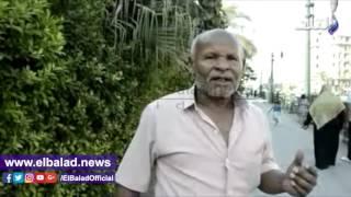 بالفيديو.. مواطنون عن سبب تسمية الأشهر الحرم بهذا الاسم: 'لتحريم القتال فيها'