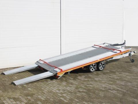 autotransporter autotrailer fitzel autotrailer fitzel. Black Bedroom Furniture Sets. Home Design Ideas