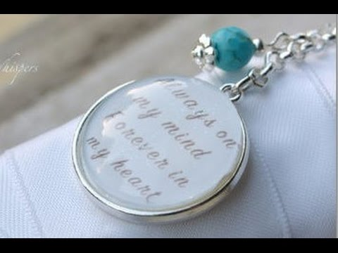 wedding bouquet charm wedding bouquet charms 8446