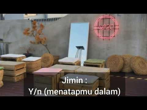Ff Park Jimin