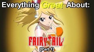 Dragon Ball Super Animation Fail