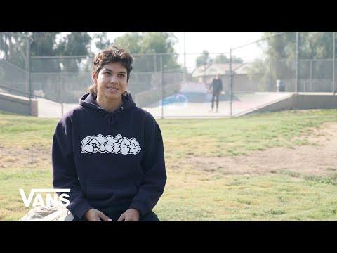 Vans Skateboarding Presents: Frog Skateboards
