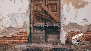 INTRN - Cracks in the paint