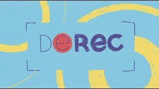 Derec: Ninety One – Қайтадан