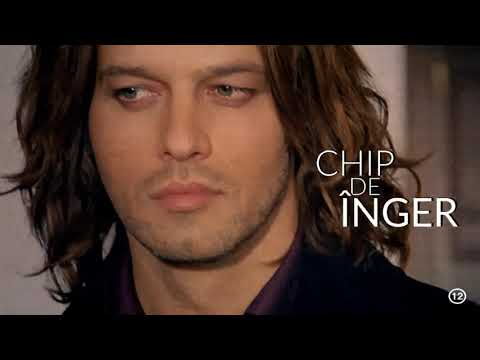 """Chip de înger"" (Viso D'Angelo) @TVR2 from YouTube · Duration:  38 seconds"