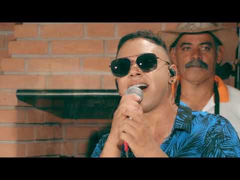 Luiz Neto & Gustavo - BANCO DA PRAÇA - EP Um de Cada