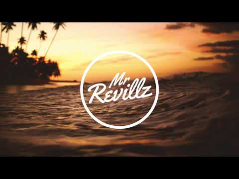 The Kooks - Naive (The Him Remix)
